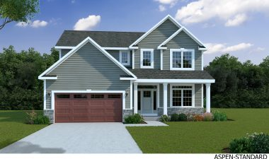 bear homes, floor plans, home builder, build a house