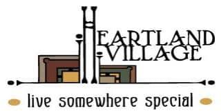 lots for sale mt pleasant wi, heartland village, bear homes, single-family community