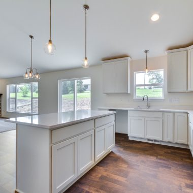 twin lakes home builder, build a house twin lakes, home builder in twin lakes