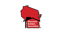 bear homes, wisconsin builders association, home builder