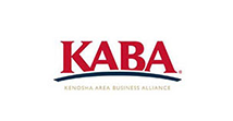 bear homes, kaba member, home builders
