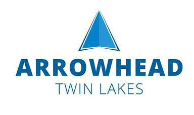 lots for sale twin lakes wi, bear homes, single-family community