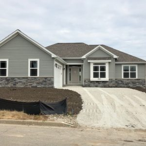New construction homes in Kenosha, kenosha homes for sale, build a house kenosha