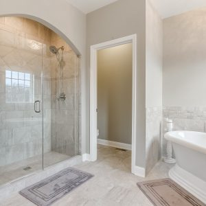 BEAR Homes - Home Builder - Bathroom Designs (20)