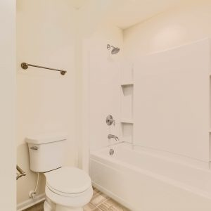 BEAR Homes - Home Builder - Bathroom Designs (25)
