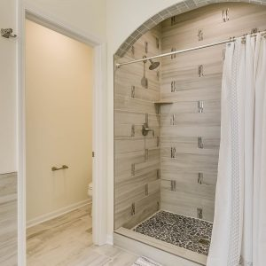 BEAR Homes - Home Builder - Bathroom Designs (34)