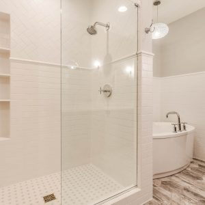 BEAR Homes - Home Builder - Bathroom Designs (49)