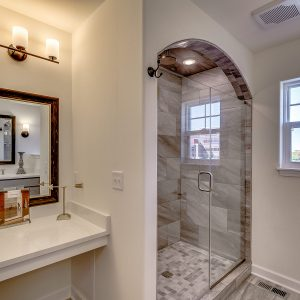 BEAR Homes - Home Builder - Bathroom Designs (5)