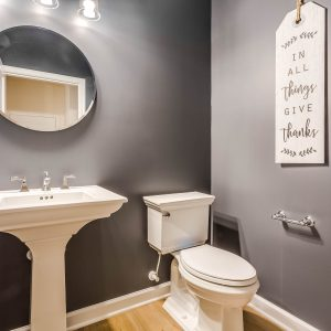 BEAR Homes - Home Builder - Bathroom Designs (50)