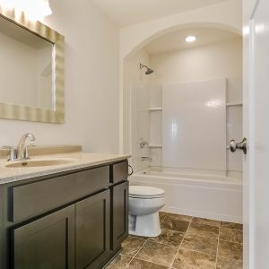 BEAR Homes - Home Builder - Bathroom Designs (59)