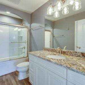 BEAR Homes - Home Builder - Bathroom Designs (61)