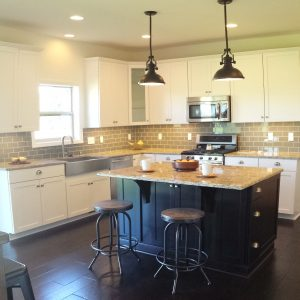 BEAR Homes - Home Builder - Kitchen Designs (7)
