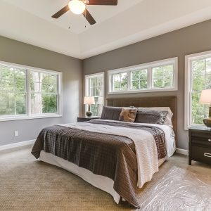 BEAR Homes - Home Builders - Bedroom Designs (6)