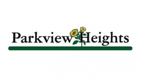lots for sale kenosha wi, parkview heights, bear homes, single-family community