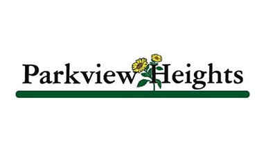 lots for sale kenosha wi, parkview heights, bear homes, single-family community