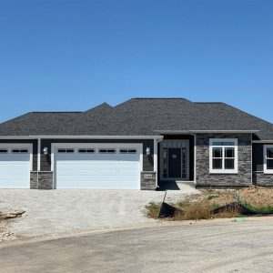 Move in Ready homes near Mount Pleasant, homes for sale mount pleasant, pre-built homes mount pleasant
