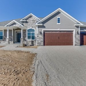 home builder kenosha, custom homes kenosha, build a house in kenosha