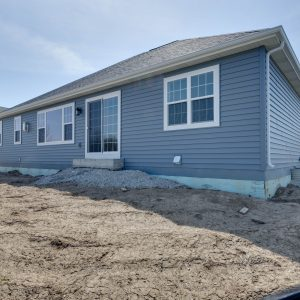 home builder kenosha, build house kenosha, kenosha custom homes