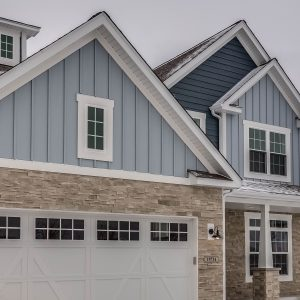 kenosha custom home builder, semi custom homes kenosha, kenosha builders