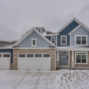 bear homes, kenosha home builder, build a house in kenosha