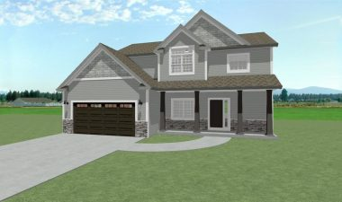 build a house in mount pleasant, custom homes mount pleasant, mount pleasant homes for sale