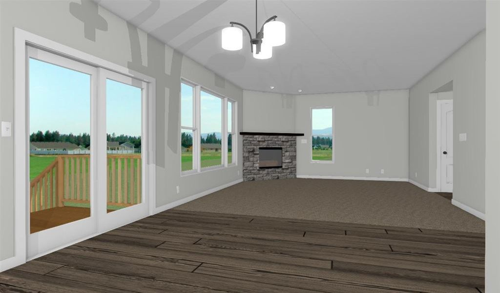 new home communities mount pleasant, mount pleasant home builders, custom homes in mount pleasant