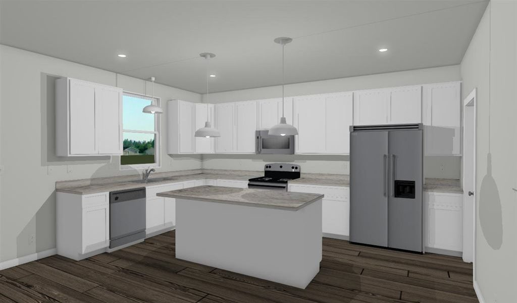 homes for sale sturtevant wi, sturtevant move in ready homes, buy a house in sturtevant