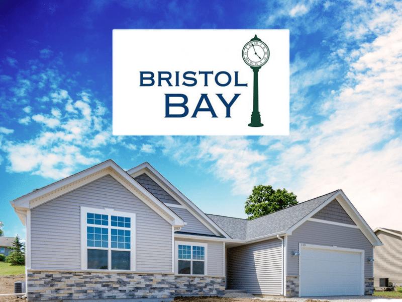 home builder in bristol, custom homes bristol, lots for sale in bristol