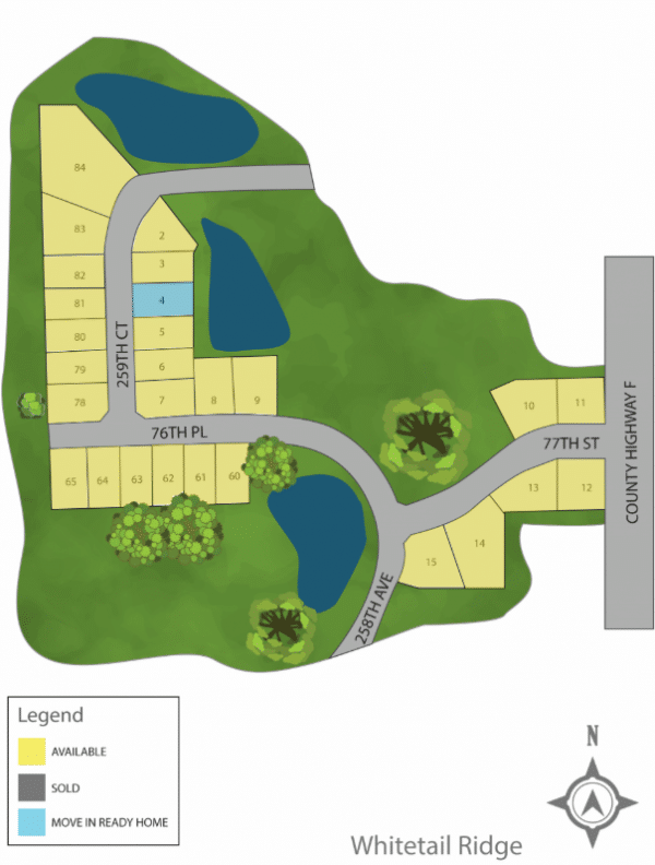 home builders, paddock lake, wi