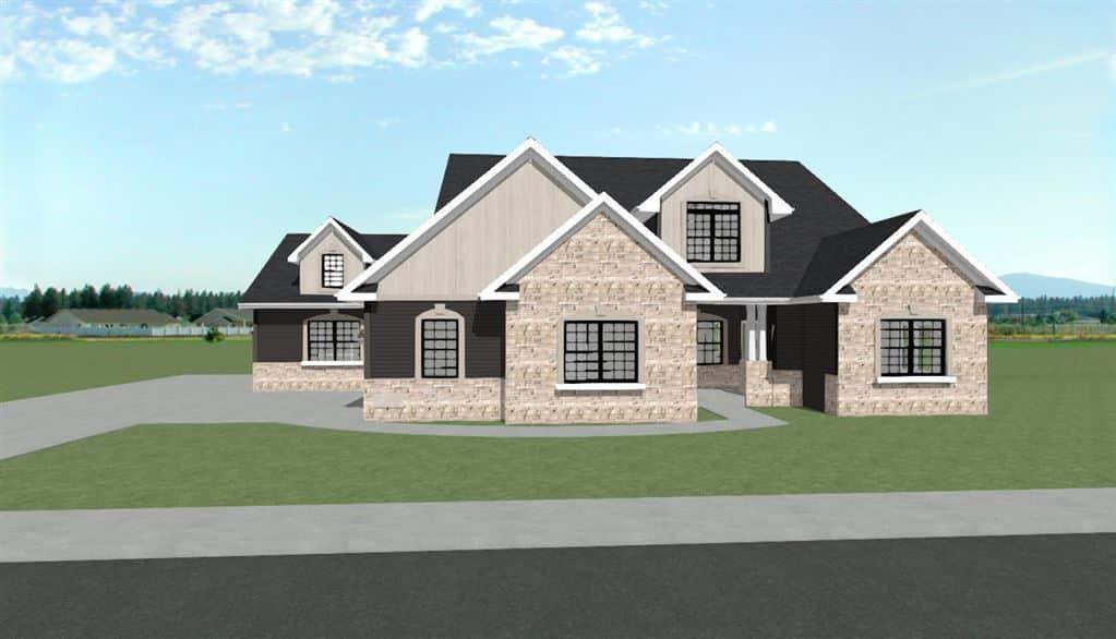 new construction homes in salem, salem pre-built homes, homes for sale in salem