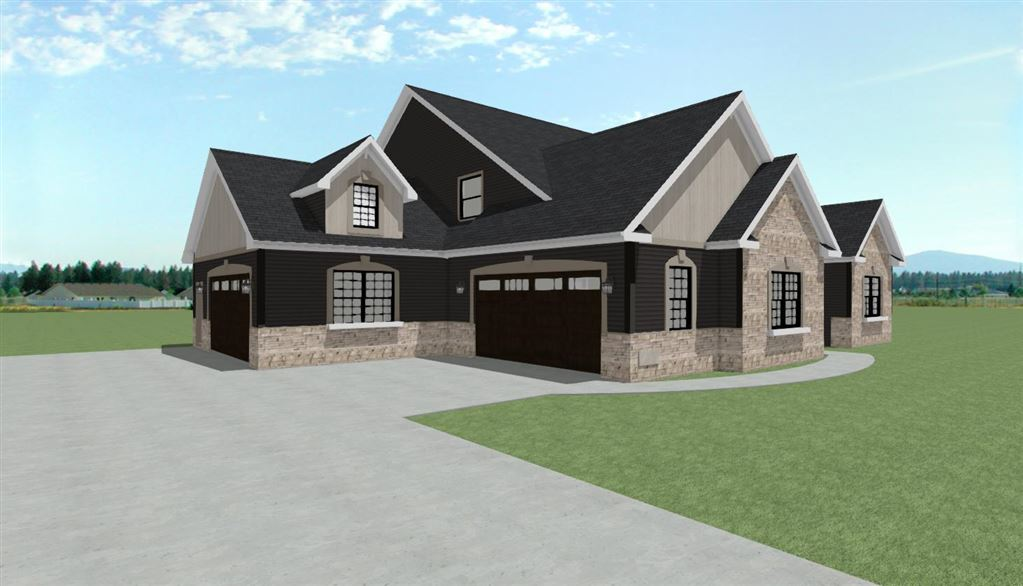 new construction homes near salem, salem move in ready homes, salem homes for sale
