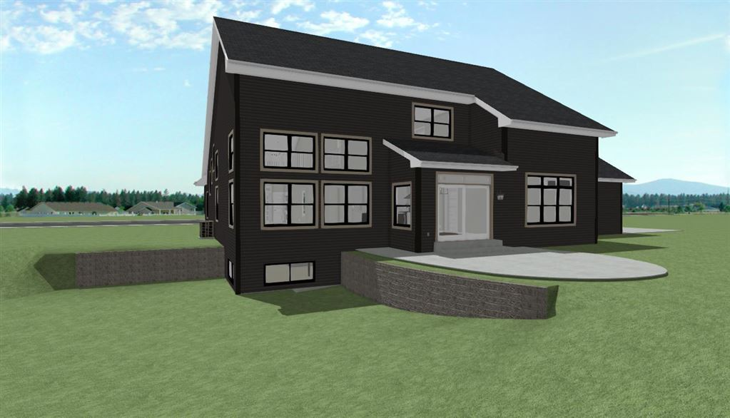 Homes for sale in Salem wi, bear homes, build a house in salem