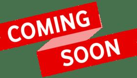 new subdivisions, kenosha, wi