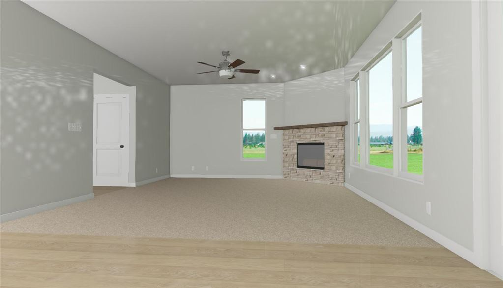 homes for sale, racine, wi