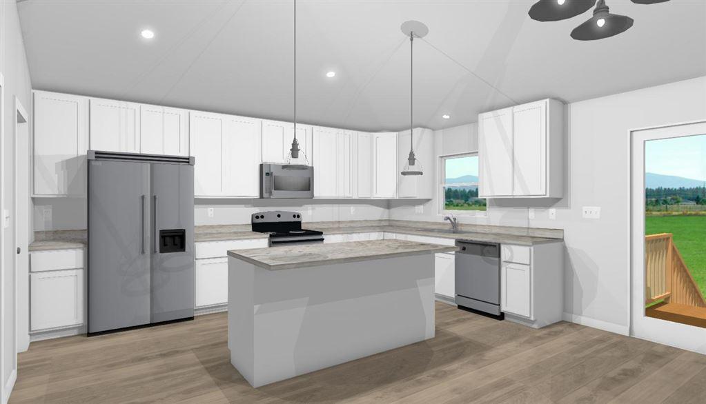 new house, twin lakes, kenosha, for sale