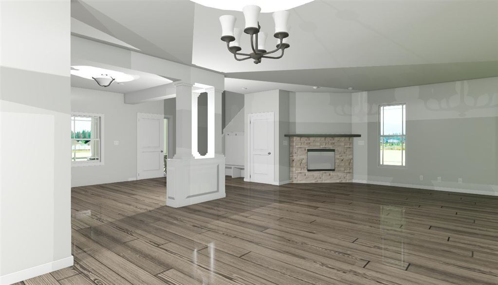 new homes, for sale, wi