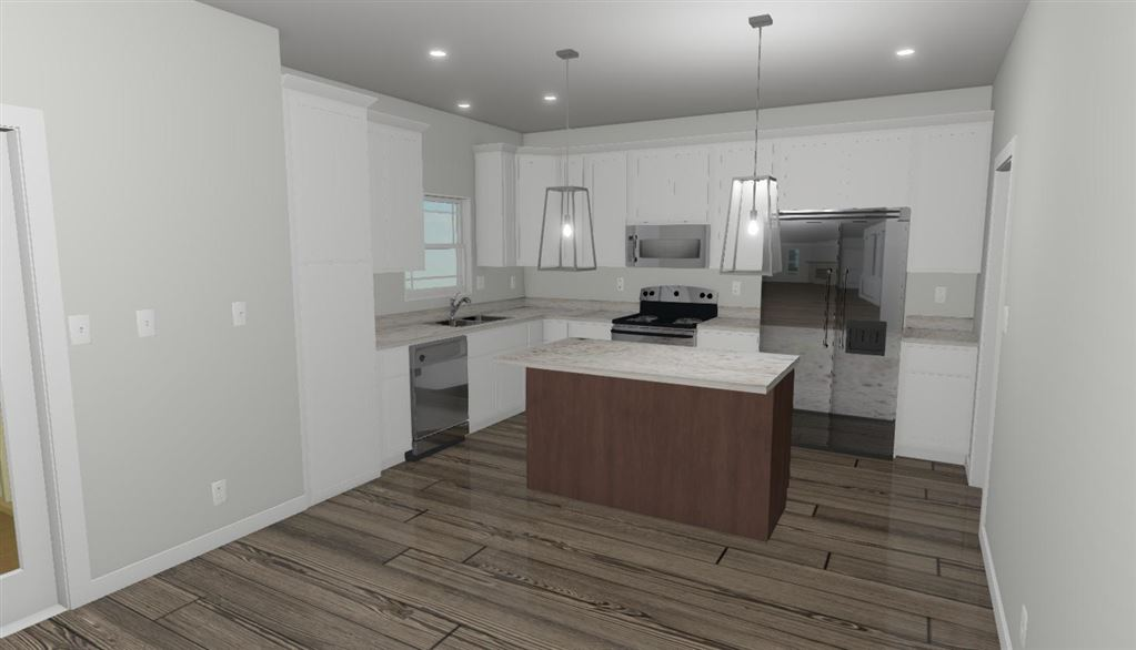 home builder, custom home builder, racine, wi