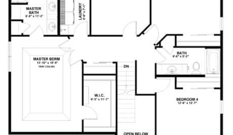 3709 23rd St Lt32 Kenosha, bear homes, buy a house in kenosha