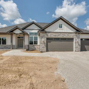 8238 Ridgeway Ct Lt.15, Pleasant Prairie, WI 53158